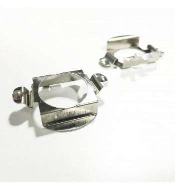 Adaptadores Kit Led Universales - Tipo 7