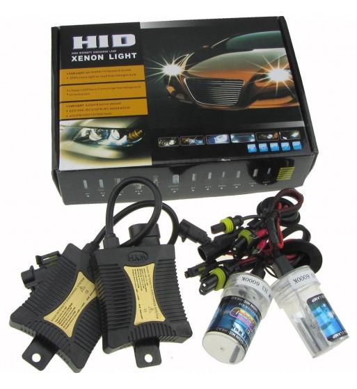 kit xenon h7 55W economico
