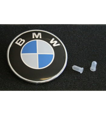 copy of EMBLEMA BMW...