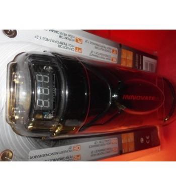 capacitador 1,2 faradios