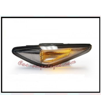 intermitente barra en led BMW X6  - X5 - X3