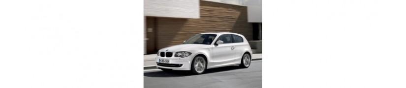 BMW E-82-E88 SERIE 1