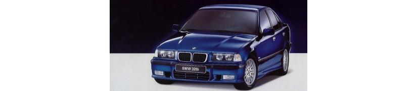 BMW SERIE 3 E-36