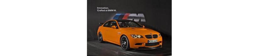 BMW SERIE 3 E-90 E-91 E-92