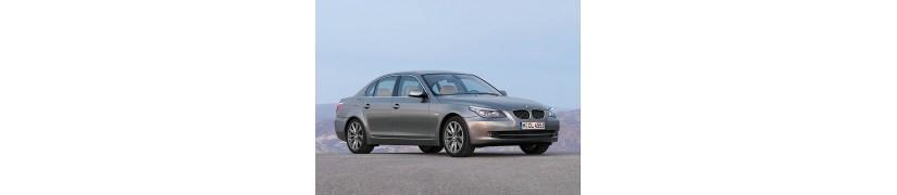 OFERTA EN PRODUCTOS PARA BMW SERIE 5
