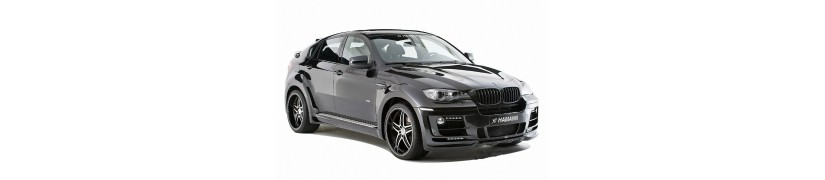articulos para BMW X6
