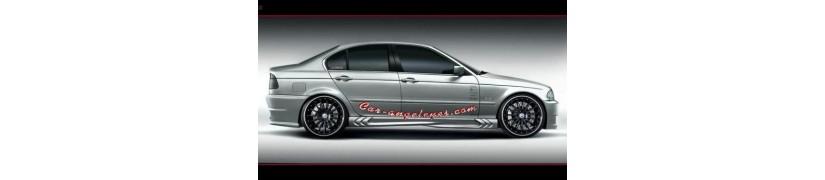 OFERTA EN ILUMINACION LED ACCESORIOS Y COMPLEMENTOS  PARA BMW E46