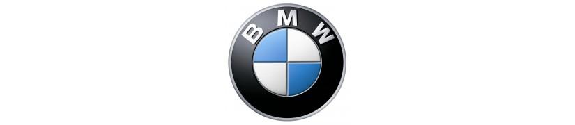 paquete de iluminacion led para la marca bmw