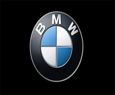 productos para BMW